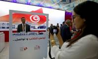 2019-09-12t190233z_1401696792_rc1110d7b900_rtrmadp_3_tunisia-election