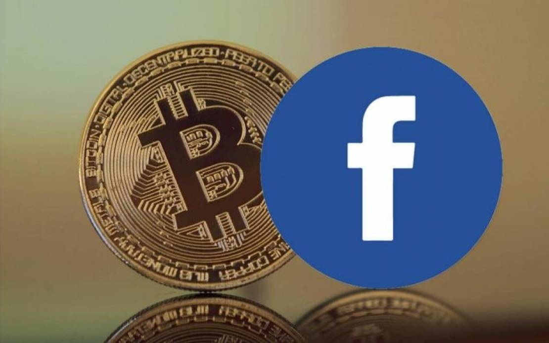 181936-thumbnail_Facebook Cryptocurrency